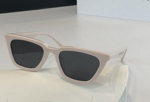 New top quality AGAIL mens sunglasses men sun glasses women sunglasses fashion style protects eyes Gafas de sol lunettes de soleil with box