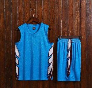 New 2020-20 short sleeve suit various colors light edition t-shirt size S-XXL