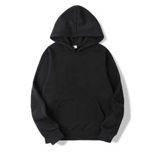 Mens Sweatshirt Mens Hoodie Sweatshirt Mens Womens Designer Hoodie High Street Print Hoodie Pullover Winter Sweatshirt H01