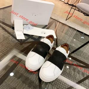 Givenchy Nouvelle Sneaker Casual Chaussures Formatrices Fashion Pour Man ou Femme Livraison Gratuite Design Sports Design Traqueurs Best Qualité