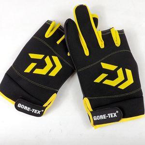 Bike Cycling Gloves Half Finger Motorcycle Racing fitness cross weight lifting Sport Gloves wearable men women