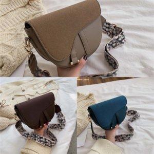 5io12 Heiße Zitat Mode Retro Mode Designer Luxus Handtaschen Geldbörsen Frauen Handtaschen Tasche Einfache Handtasche Verkauf Sprüche Brieftaschen Kette Tasche