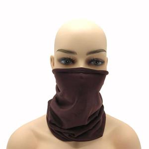 NEW 1pc Hot Bone Bonnet Ninja Inner Hijabs Under Hat Cap Women Muslim Islamic Wrap Headscarf Neck Full Cover Scarf 5 Colors