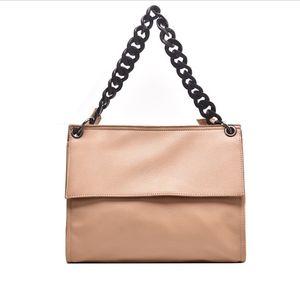 2021 PU Leather Designer Shoulder Bag For Women Big Crossbody Messenger Bags Lady New Female Handbag Totes New