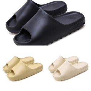 3446 Fluffy Fauch Frux Women Women Slippers de algodón Spring Fashion Women Shoes Warm Slips Slip Piss Designer Female Slip Otoño Invierno Casa