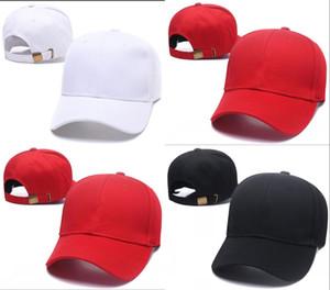 Hommes Classic Designer Chapeaux Femme Bone Sport Cap Nouveaux Chapeau de mode Capuchon Snapback Capuchon Gorras Baseball Cap chaude Dad Hat Hat Polos Casquette