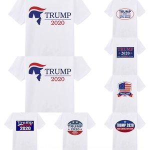 BnrB Moda Mektupları 2019 Tasarımcı T Shirt Mens Braned Tee Gömlek Moda Yaz Tide Giyim yeni Baskılı Casual Erkekler Şir MT58 Tops