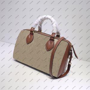 Сумки, дизайнеры роскоши дизайнеры, Junlv566, сумочка, люкс женские сумки, сумки на плечо, дизайнеры сумки, сумки Junlv566-004, сумки, дизайнеры DACAS
