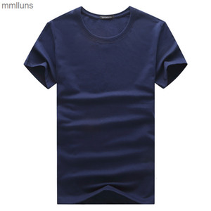 Abbigliamento Nuovo 2019 Designer T Shirt Tops Top Tee Shirt Moda Summer Tide Brened Letters Stampato Casual Uomo SHIR MT58