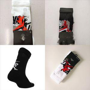 2k7nn Nuovo Nuovo Breaship Basketball Sock Bamboo Fibra Socks Brand Uomo Antisport Economici Menbasketball