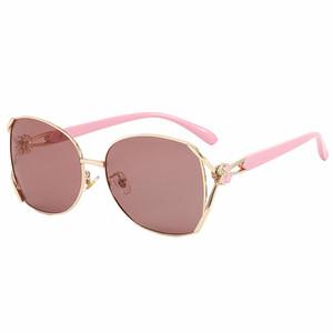 designer sunglasses for men sunglasses for women men sun glasses women mens designer glasses mens sunglasses oculos de uv400 lens 0937
