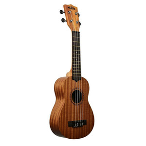 NEW KALA MAHOGANY LEARN TO PLAY STARTER PACK W BAG