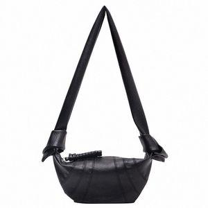 Antitheft Fanny Packs Outdoor Storage Pocket Sport Chest Bag Waist Bag Money Belt Bags Phone Pouch Motorcycle Fanny Pack #LR5 40bo#