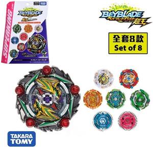 iEnvio gratis 2020TAKARA TOMY Beyblade B-164 Random Booster Vol. Para juguetes infantiles, deporte interior Q1122