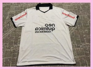 Corinthians 2012 retro soccer jersey classic football shirt Vintage uniform on sales
