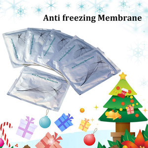High Quality Antifreeze Membrane Anti Freezing Membrane Anti Freeze For Fat loss Treatment 3 size 34*42cm 32*32cm 12*12cm