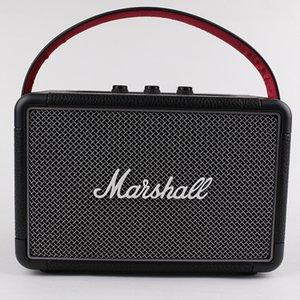 Fedex Marshall Kilburn II Portable Bluetooth Speaker Wireless Christmas Gift Music Loved Home Outside