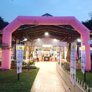 Promotional Advertising Archway, Inflatable Square Arch for Marathon, Triathlon, Race, Event with Custom Printing and Blower W10xH5m