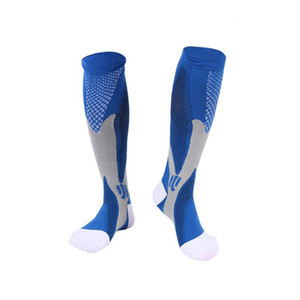 .2020 High Quality Warm Unisex Socks Breathable Riding Bicycle Classic Business Socks Summer Winter Thermal Short Sock 50703