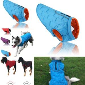 Revn Pet Yüksek Kalite Köpek Kıyafet Kedi Yaz Yavru Kazak SmallDesigner Ceket Ucuz Giysi Pet Tulum Giyim T Gömlek Köpek