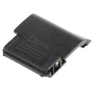 Замена SD-карта слота крышки крышки крышки держатель крышки для D3100 / D30001