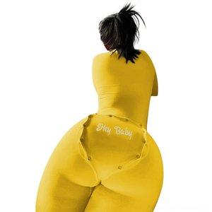 Nzpy New Uniform Spring Suits Abiti da uomo professionale Pantaloni Business Vest Summer for Donne Pantaloni Signore Blazer per uffici Set Plus Size