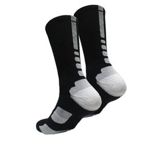 1pairs  Lot Warm Women Socks Winter Thick Cotton Socks Retro Colorful Socks Ladies Gift Fashion Stripe 2020 New