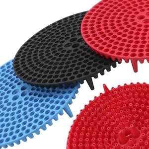 Leiee Scratch Dirt Filter Guard Sand Stone Isolamento Net Detailing Ferramentas de Limpeza Filtro de Carro Lavagem de Carro Filtro H Wmtysv