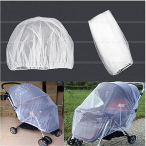 Baby Bed Mosquito Mesh Dome Curtain Net For Toddler Crib Cot Canopy Crib Netting For Infant Baby Cradle*1