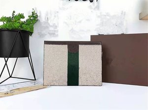 Wallets Big Men And Lovers For Women Purse Bags Package Hand Street Hipster Both Envelope Ribbons Clip Handbags Brand Clutch Knot Qijin