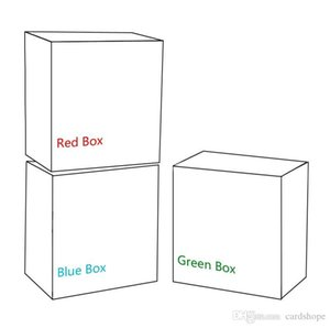 Against humanity Cards For Humanity Blue or Green or Red Box Expansion Set Absurd Box Card game DHL Ship Immediately
