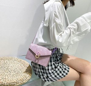 Hot Sale Designer Handbags Shoulder Bag Handbag Lady Cross Body Bag Purse Fashion Vintage Leather Shoulder Bags 14jkjk