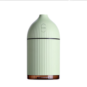 Heavy Fog Humidifier Best Humidifier For Baby Cool Mist Household Office Car Bedroom Aromatherapy Humidifier Air Purification