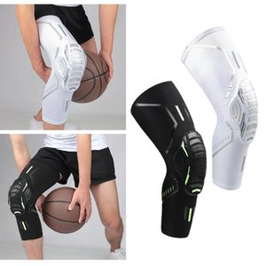 Elbow Knee Pad Protector Brace Cover Sports Protective Gear Cycling Skateboard Motorcycle Armor for Adult