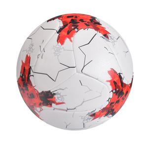 Satın Taker Futbol Formaları çevrimiçi ABD Futbol Futbol Topu Boyutu 5