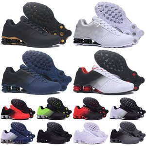Mulheres Sapatos Avenida Entregar Atual NZ R4 802 808 Womens Basquetebol Sapato Mulher Esporte Running Designer Sneakers Senhora Senhora Treinadores