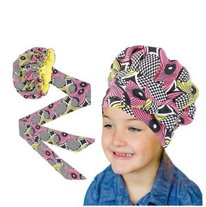 EXTRA BIGHT BAMBINI BAMBINI PATINO BONNERET PATINO Cappello africano cappello turbante donne ankara lungo nastro headwrap ankara cappello cappello cappello