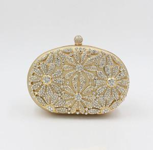 2020 جديد أزياء المرأة أزياء الماس حقيبة يد أكياس مستحضرات التجميل المكياج سفر أدوات الزينة حقيبة التخزين حقيبة ماكياج