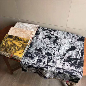 Luxury scarf brand famous designer ms xin design gift scarf high quality 100% silk scarf size 180x90cm free delivery O-1