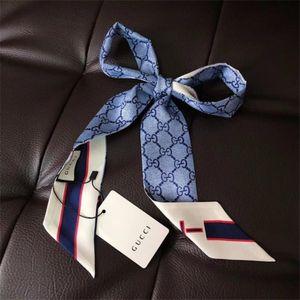 IJUHFXDJX Wholesale Sscarves Womens relaxation Scarfs designers scarf purses scarfs luxury scarf fashion sciarpa brand scarves 1pc Dispatch