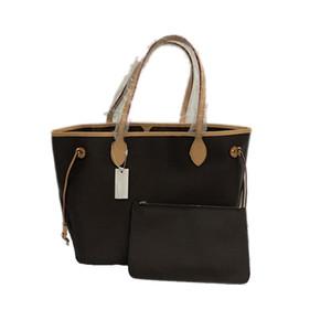 Borse Designer Tote Bag Designer Borse Lussurys Designer Borse Versatile Interior Cerniera Pocket Donna Lussurys Designer Best Tote Bag
