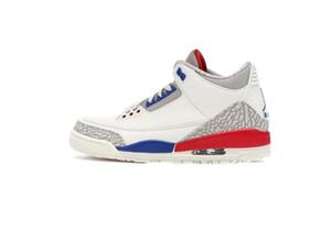 Retro International Flight Mens Sapatos High Top Sneakers Respirável Sapatos Esportivos Botas 40-45 A11