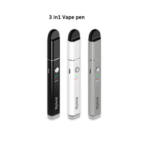 2020 New Preheating Adjust Voltage Micro Usb 650 Mah Rechargeable Batteries 510 Thread Ugo V3 Vapes Pens