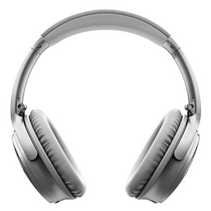 N35BT Wireless Bluetooth headphone on head Earphones Headset Stereo Headphones Earphones with Microphone  TF Card for xiaomi Samsung Apple