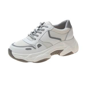 Hot Sale Triple S ins Chaussures Fashion Designer Shoes Trainers White Black Dress De Luxe Sneakers Women outdoor shoes