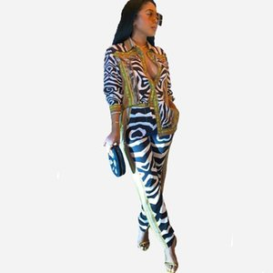 Africa Clothing Suit For Women Sets New African Print Elastic Bazin Baggy Pants Rock Style Dashiki Sleeve Famous Suit For Lady1