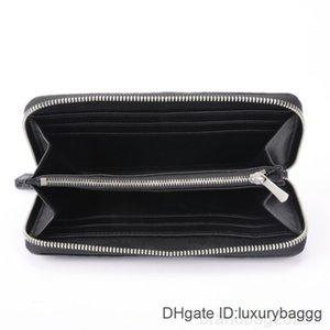 hujingsha thai long Genuine men wallet crocodile leather Bone skin male purse