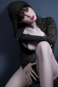 Real sex doll mannequin realistic Inflatable Semi-solid silicone doll sex dolls soft vagina ass lifelike love doll adult sexy toy