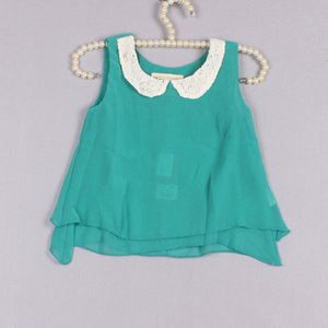 Clearance sale Summer lace girls tank tops kids tank baby tank princess girls shirts baby girl clothes baby girl s clothes Z122