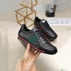 2020 Yeni Varış Erkek Rahat Ayakkabılar En Kaliteli Erkekler Sneakers Erkekler Moda Ayakkabı Koyun Isne Modeli 880